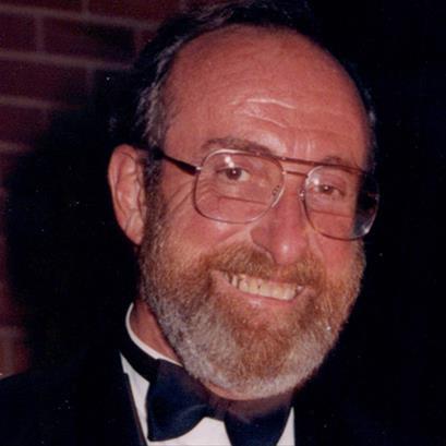 Darrel M. Dankert