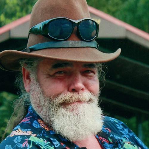 Ronald R. Hale