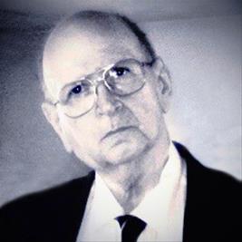 John W. McGee