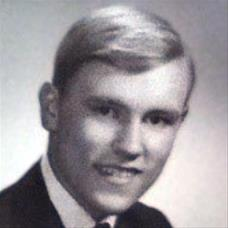 Alan L. Perkins