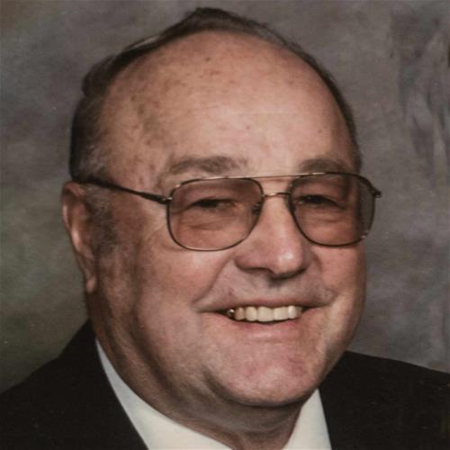 Roscoe  Albert  Nelson