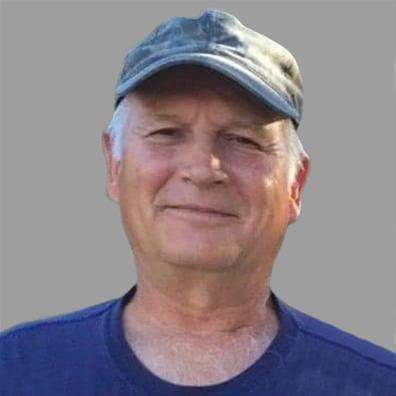 Raymond Noggle