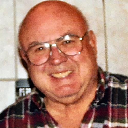 John Heisdorffer