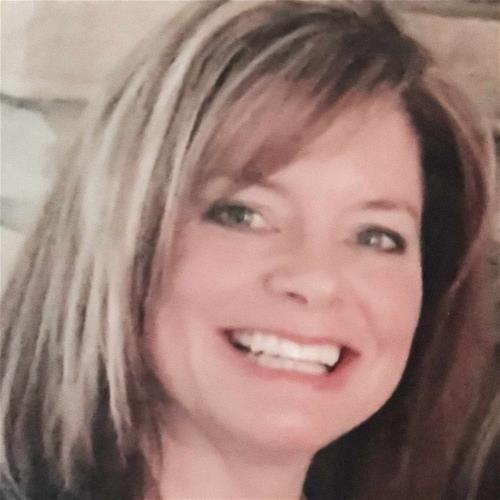 Heather M. Sanborn