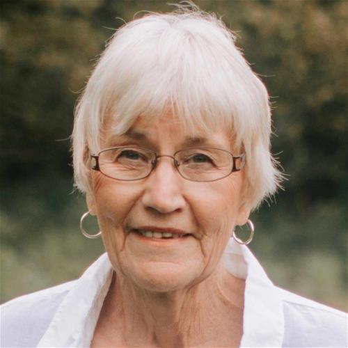 Sandra Kay Dannenbring