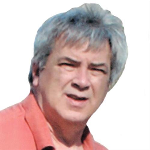 Michael Holveck