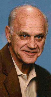 Hurschel Miles O'Brien