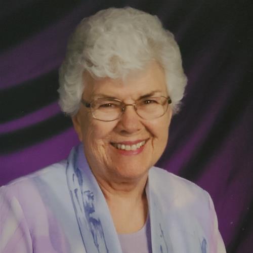 Barbara Leppert