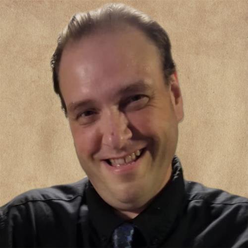 Shawn Bancroft