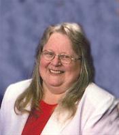 Shirley Mae Schaul