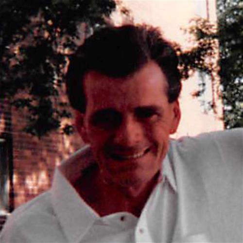 Dan Maynard Boatwright