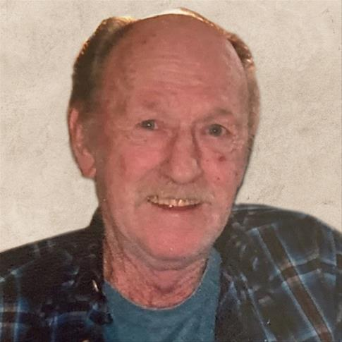 Leo Patrick Linnane