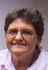 Veeona Julia Mesa