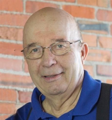 Gordon Goeldner