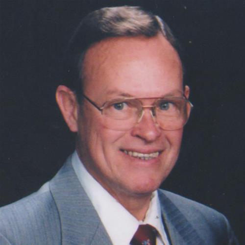 Jerry R. Ellis