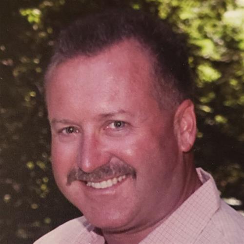 Vernon  Vacek