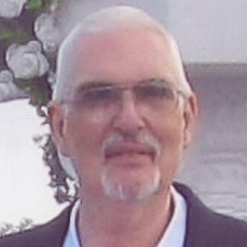 Ralph Paul Voogd