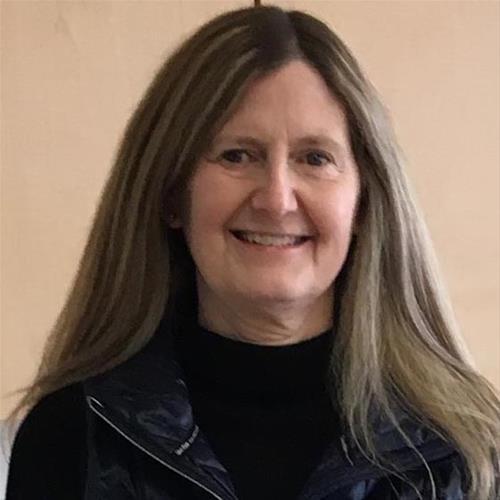 Karen Marie Barfels