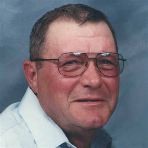 Dennis Elmer Berns