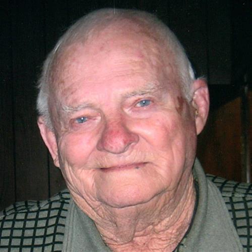 John D. Aller