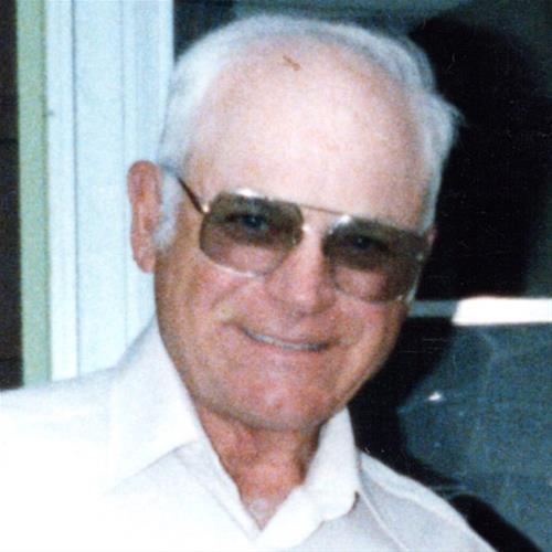 LaVon Eugene Trumblee