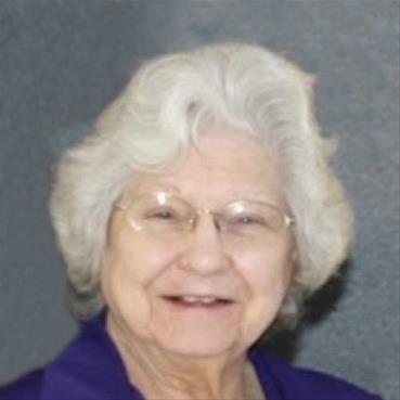 Helen L. Omstead