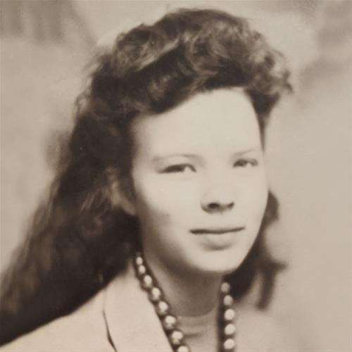 Lois  J. MacFarlane