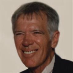 Alan D. Growden