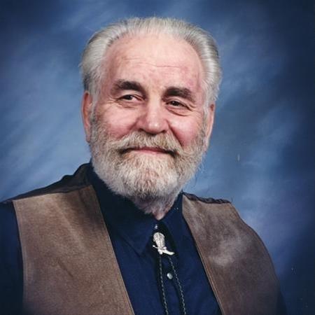 Grover C. Fitzpatrick