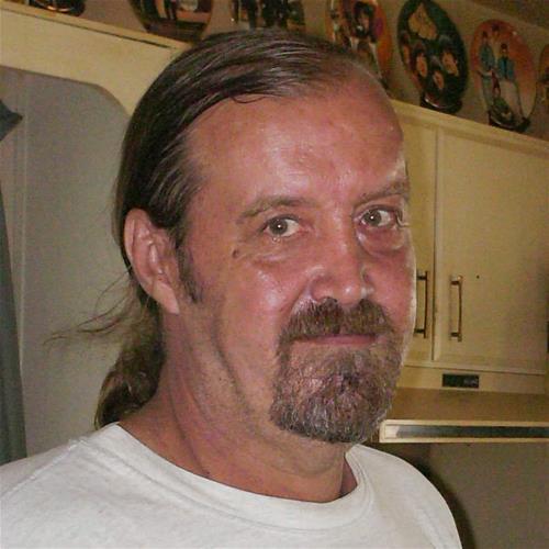 Gene Musel