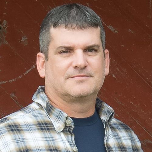 Todd M. Seiffert