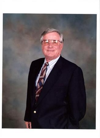 Jack DeWayne Schuck