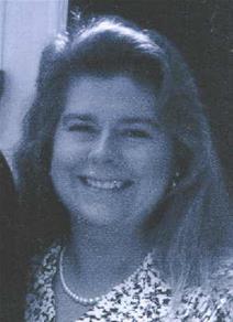 Sue Rae Bishop
