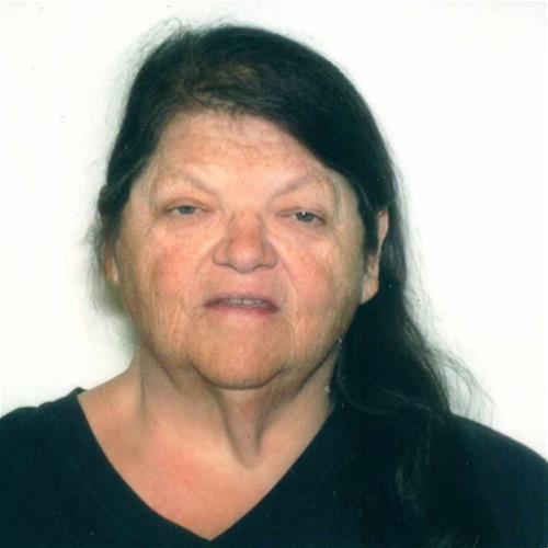 Lorraine Jaster