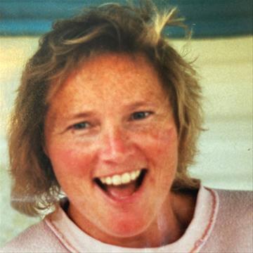 Diane E. Arp
