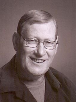 William Roger Palmer