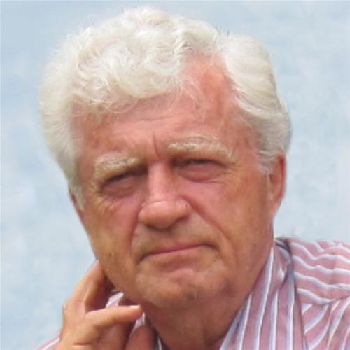 James Richard Buol