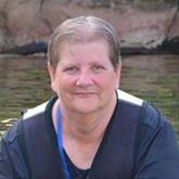 Cindy L. Wisehart