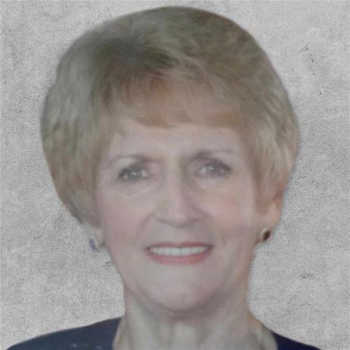 Carolyn J. Zemelka