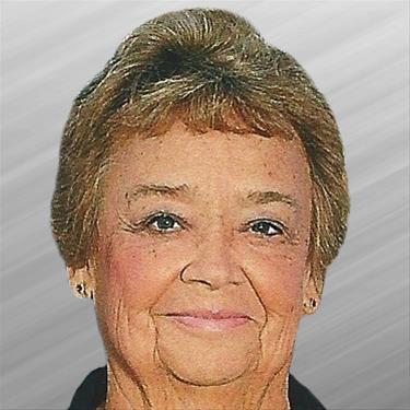 Pamela Ann  Imerman