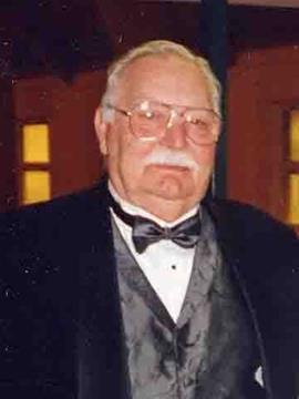 Donald R. Paeper