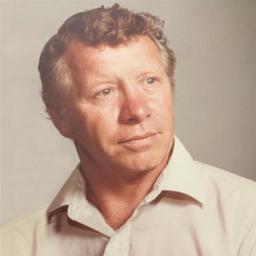 LaVern Henry Ulfert