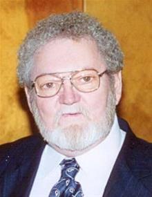 Kenneth D. Jones