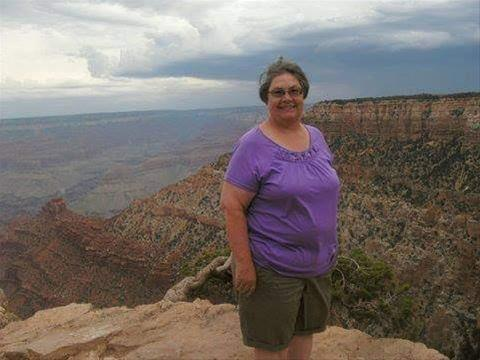 Phyllis M Sargent