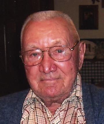 Gene Harvey Brownell