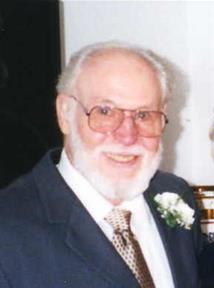 Eberhard O. Braun