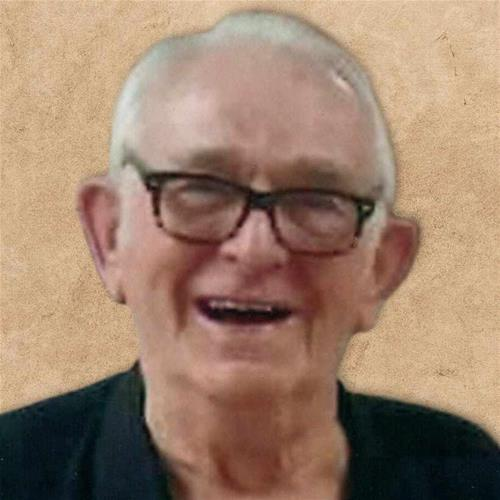 Paul  Dean Hansel