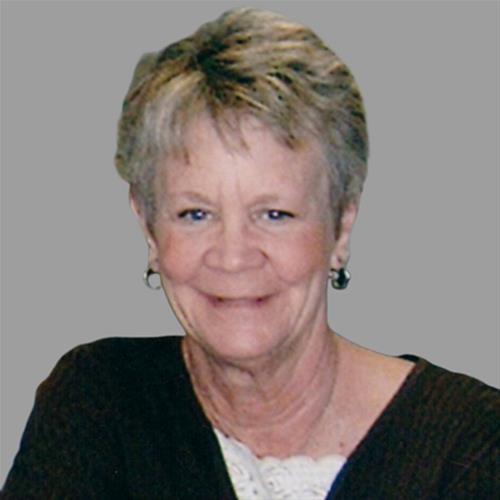 Debra Kay Plaster