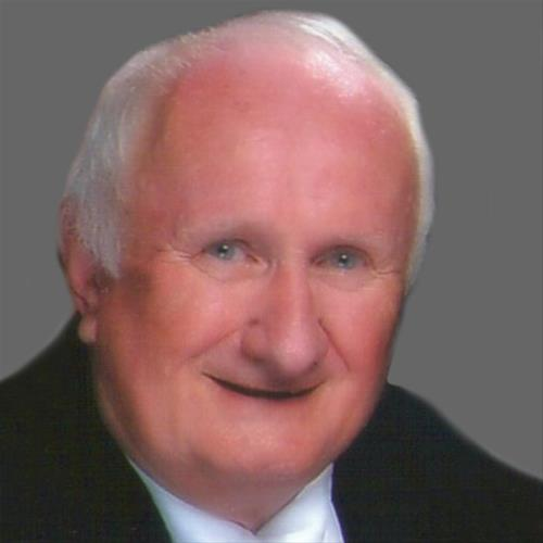 Stanley Lee Atkinson