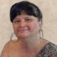 Debra Jane Hoppe